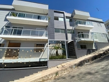 Minas Gerais - Tres Coracoes - Chácara das Rosas, Residencial - Aluguel