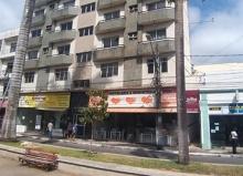 Minas Gerais - Tres Coracoes - Centro, Residencial - Aluguel