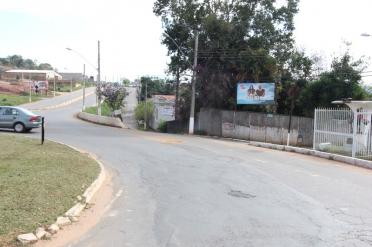 Minas Gerais - Tres Coracoes - Jardim Umuarama, Comercial - Aluguel
