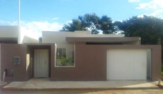 Minas Gerais - Tres Coracoes - Peró, Residencial - Venda