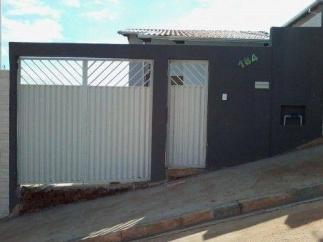 Minas Gerais - Tres Coracoes - Cotia, Residencial - Venda