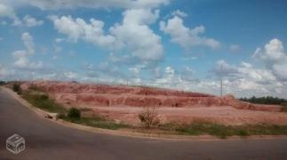 Minas Gerais - Tres Coracoes - Vila Bela, Residencial - Venda