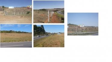 Minas Gerais - Tres Coracoes - Centro, Rural - Venda