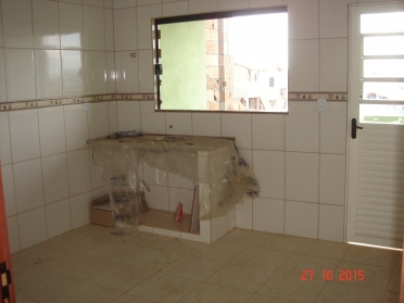 Minas Gerais - Tres Coracoes - Tapera, Residencial - Venda