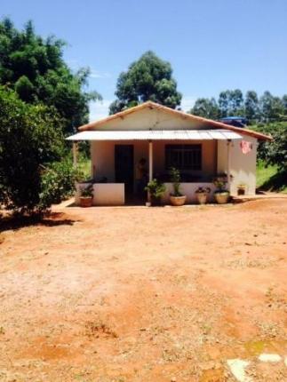 Minas Gerais - Tres Coracoes - Chácara das Rosas, Rural - Venda