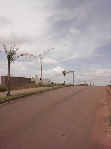 Minas Gerais - Tres Coracoes - São Conrrado, Residencial - Venda