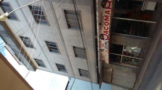 Minas Gerais - Tres Coracoes - Centro, Residencial -