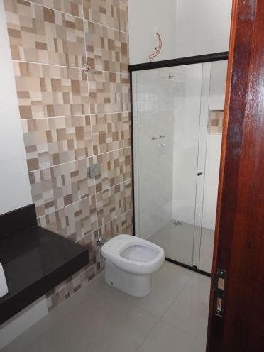 Minas Gerais - Tres Coracoes - Jardim América, Residencial -