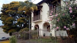 Minas Gerais - Tres Coracoes - Alto Peró, Residencial -