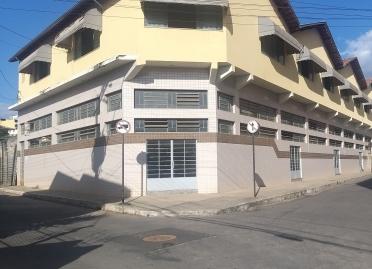 Minas Gerais - Tres Coracoes - Centro, Comercial - Aluguel
