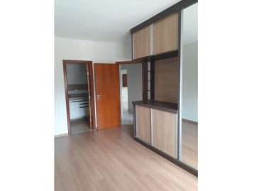 Minas Gerais - Tres Coracoes - Centro, Residencial - Venda