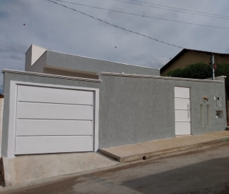 Minas Gerais - Tres Coracoes - OUTROS....., Residencial -