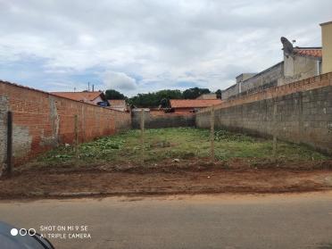Minas Gerais - Tres Coracoes - Santana, Residencial -