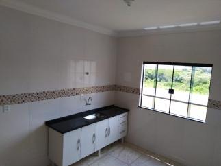 Minas Gerais - Tres Coracoes - Eldorado, Residencial - Aluguel