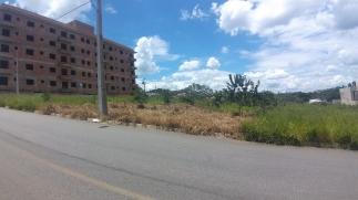 Minas Gerais - Tres Coracoes - Henrrique Resende, Residencial - Venda
